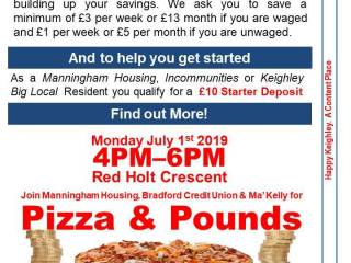 pizza-Pounds