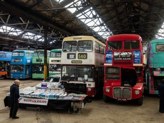 keighley-bus-museum-104-L